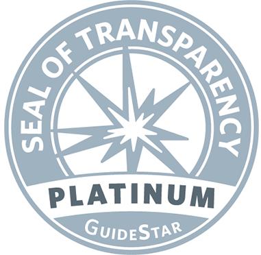 GuideStare Platinum